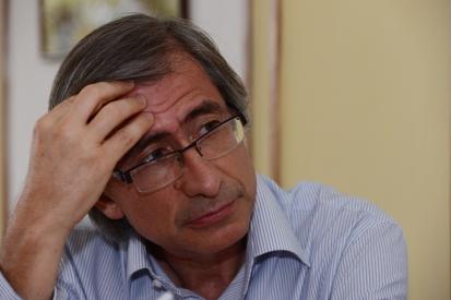 Jorge_Vargas_Cullel-elecciones_2014_ELFIMA20130816_0017_1