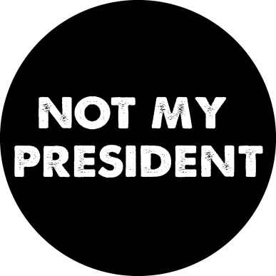 not-my-president-button-3
